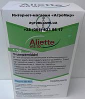 Фунгицид Альетт, 1 кг