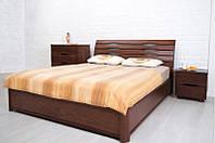 Кровать Мария с 4 выдвижными ящиками