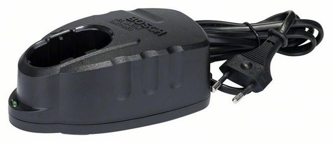 Зарядний пристрій AL 1404 BOSCH