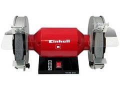 Точило Einhell TH-BG 200