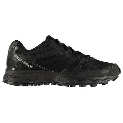 Кроссовки Karrimor Tempo 5 Mens Trail Running Shoes, фото 2