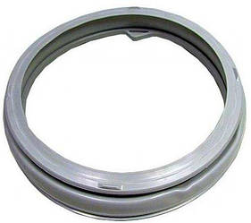 Манжета люка для стиральной машины Gorenje (587400) 159499