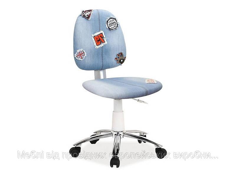 Компьютерное кресло Zap 2 signal