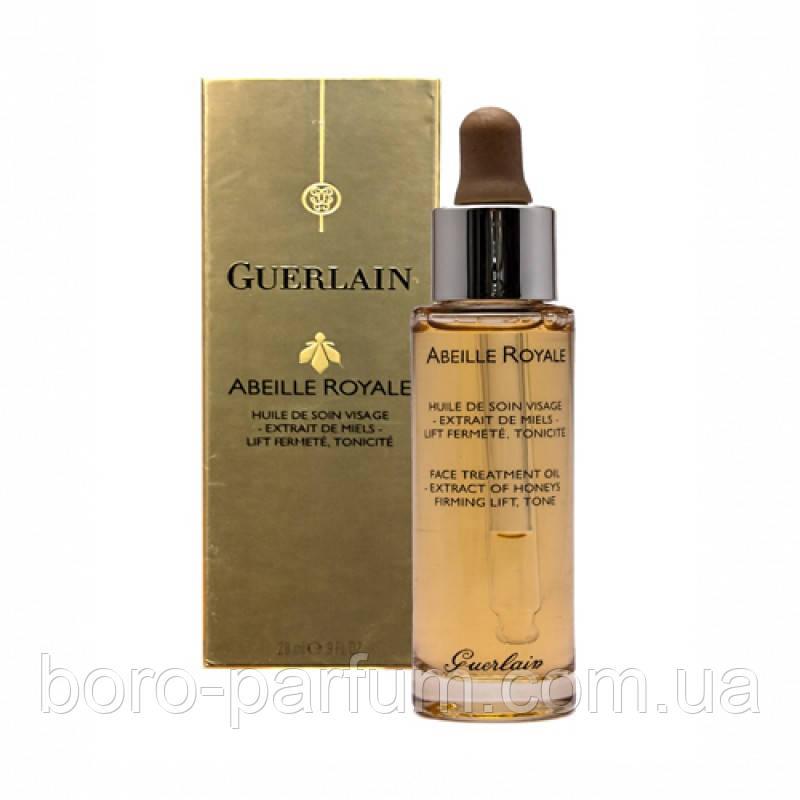 сыворотка Guerlain Abeille Royale 28 мл продажа цена в харькове антивозрастной и лечебный