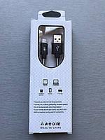Кабель для зарядки айфона, кабель для зарядки Iphone, фото 1