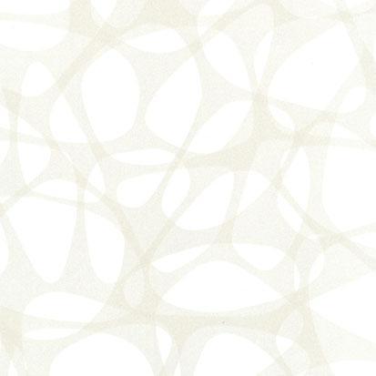 Столешница LuxeForm W309 Меланж 1U 28 4200 600