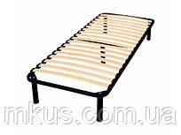 Каркас кровати на ножках Стандарт 90х190