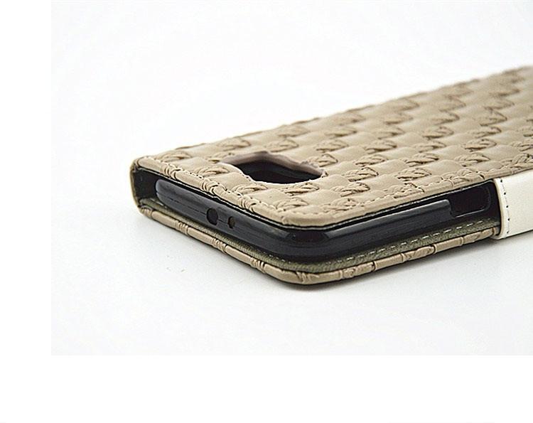 """Samsung S6 G920 GALAXY оригинальный чехол книжка фактурый тисненый телефона """" ART CASE """""""