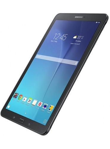 Планшет Samsung Galaxy Tab E 9.6 SM-T560  WIFI Black