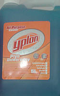 Универсальное моющее средство Yplon 5L