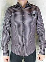 Рубашка мужская КS -864