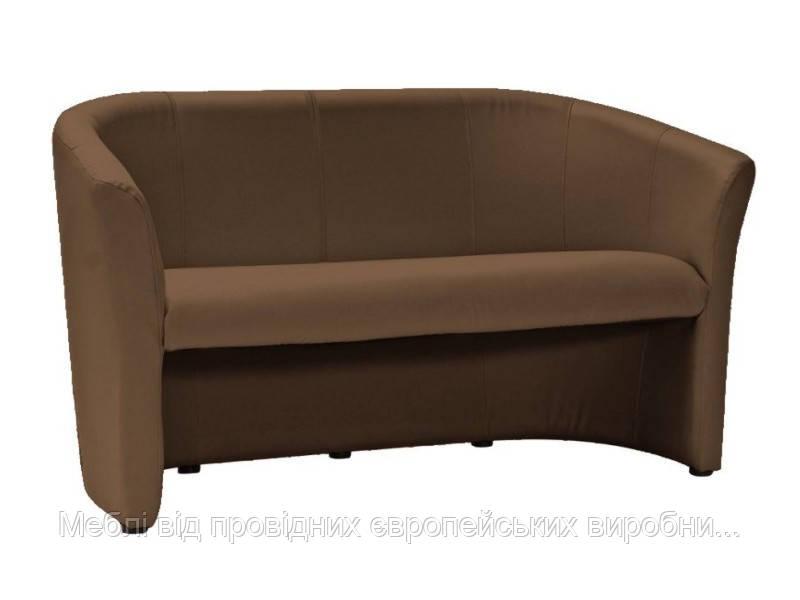 Кресло диван TM-3 signal (светло коричневый EK4)