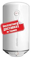 Бойлер Atlantic Steatite Pro VM 80 D400-2-BC