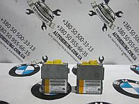 Модуль блок управления подушки безопасности AirBag BMW e65/e66 (6924556 / 6929557), фото 1