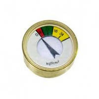 Индикатор давления (манометр)