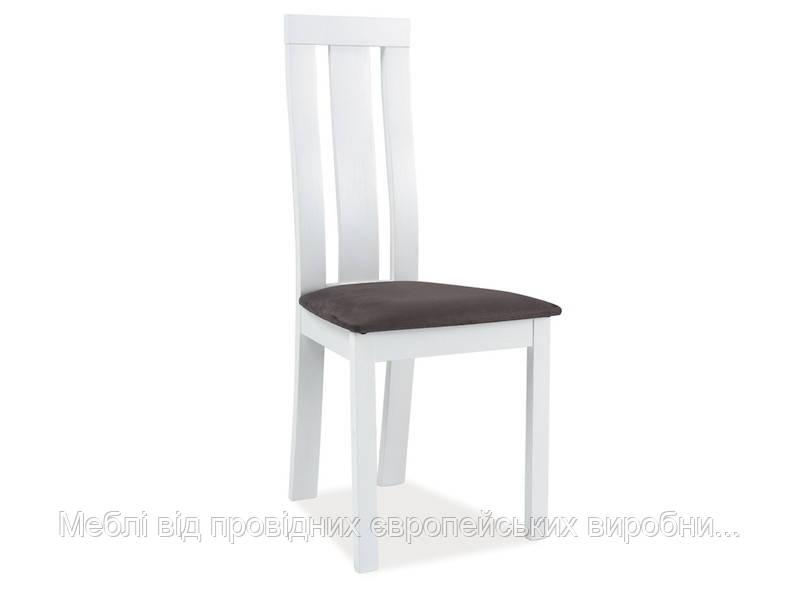 Купить кухонный стул C- 27 signal (белый)