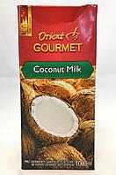 Кокосовое молоко 85% Orient Gourmet 1 л