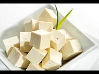 Тофу классическое