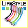 USB-LED Фонарик/ Лампа/ Светильник. Есть разные цвета!