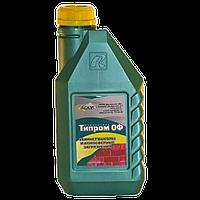 Типром ОФ - очистка кирпича, штукатурки от солей и атм загрязнений (уп. 1 л.)