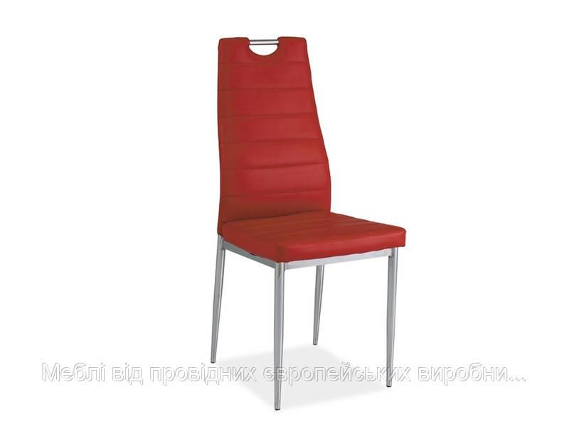Купить кухонный стул H-260 signal (красный)