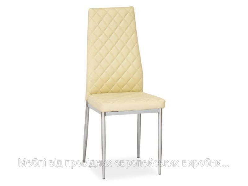 Купить кухонный стул H-262 signal (крем)