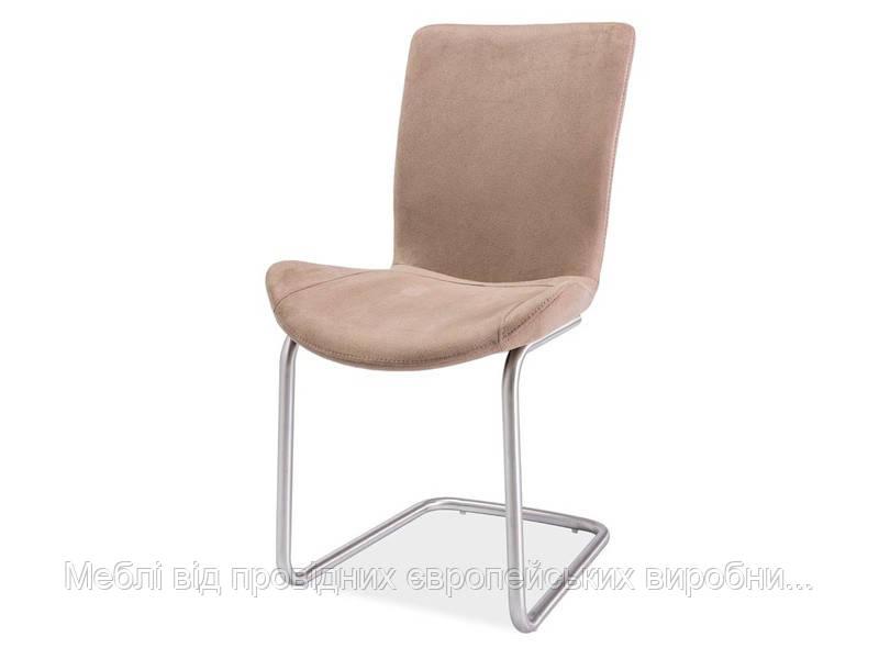 Купить кухонный стул H-301 signal (коричневый)