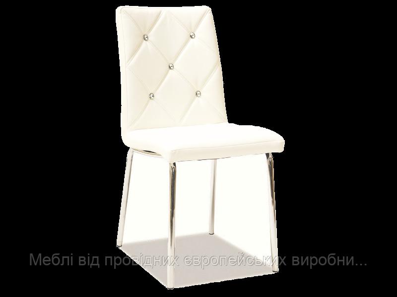 Купить кухонный стул H-500 signal (белый)