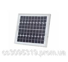 Солнечная панель Altek AKM30(6)