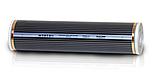 Тепла підлога під паркет HEAT PLUS 7м2 -1540Вт/ 220Ват/м2 (ширина 100 см), фото 2