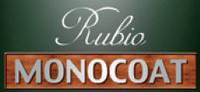 Средства для обработки дерева Rubio Monocoat