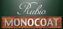 Засоби для обробки дерева Rubio Monocoat
