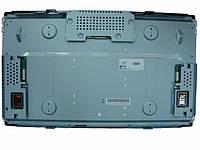 Дисплей  LC260WX2-(SL)(B2)