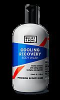 Гель для душа Bullet and Bone Cooling Recovery Body Wash охлаждающий для восстановления