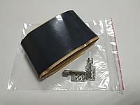 Монтажный комплект для пленочного теплого пола