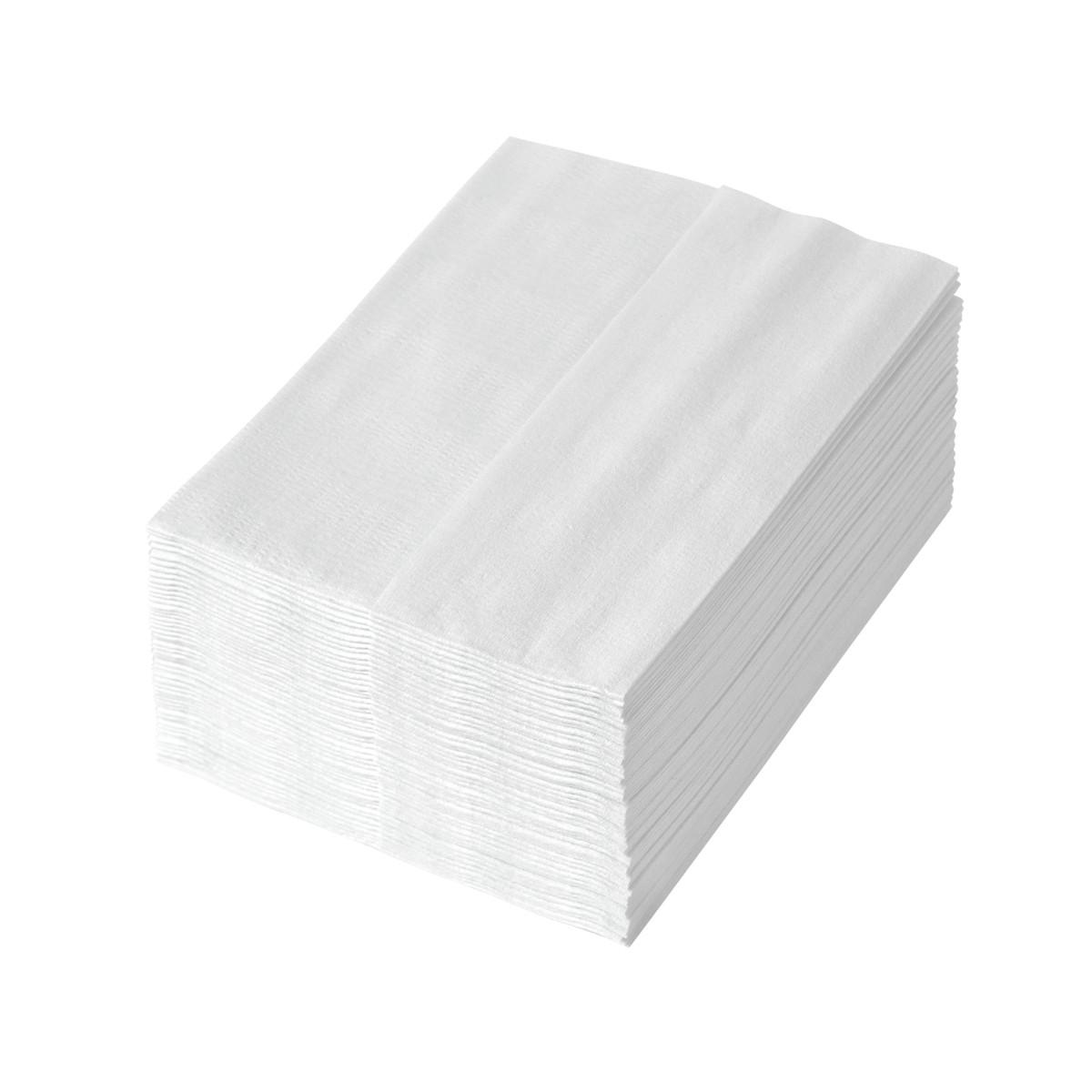 Салфетки протирочные TEMCA Profix Escon Power, 30х38см, 50 листов
