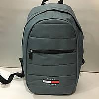 Спортивный рюкзак Tommy Hilfiger (Томми Хилфигер). Хорошое качество. Разные  цвета в наличии 7470c3055e64e