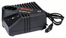 Швидкозарядний пристрій AL 2425 DV BOSCH