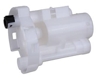 Погружной топливный фильтр Hyuindai Accent, Verna, Kia Rio II 31112-1G000