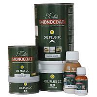 Средства для обработки дерева Rubio Monocoat, фото 1