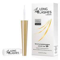 Сыворотка для роста ресниц Long4lashes 3 мл (12345)