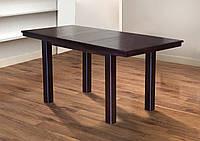 Раскладной деревянный стол Европа