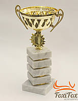 Спортивная награда