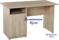 Письменный стол Леон дуб сонома