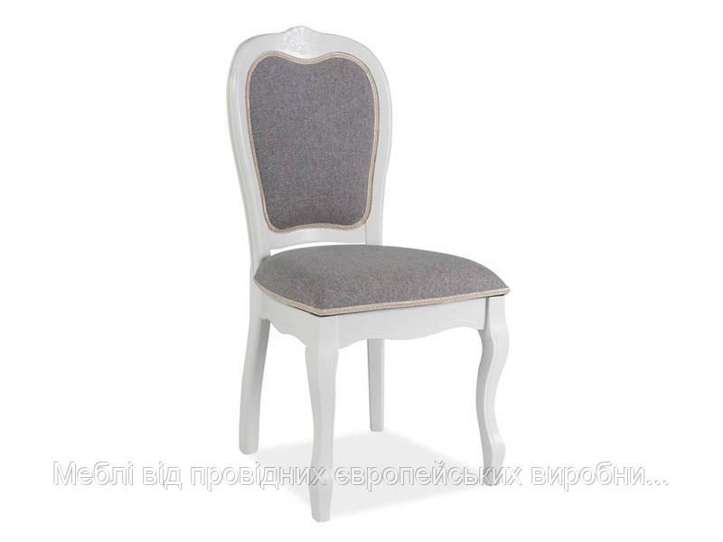 Купить кухонный стул PR-SC signal (серый)