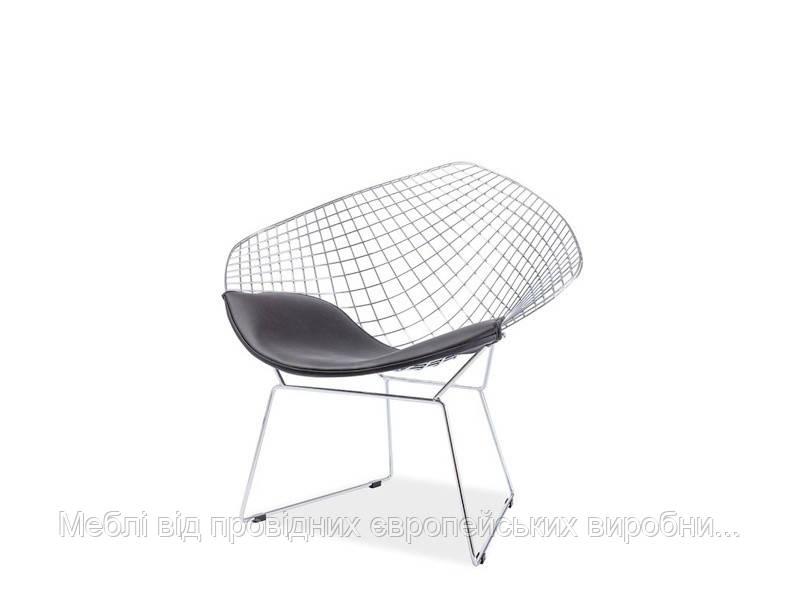 Купить кухонный стул Remo signal