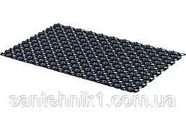 Uponor Minitec Монтажний мат 15,4м2 9,9x1,1 1100x700x12 мм