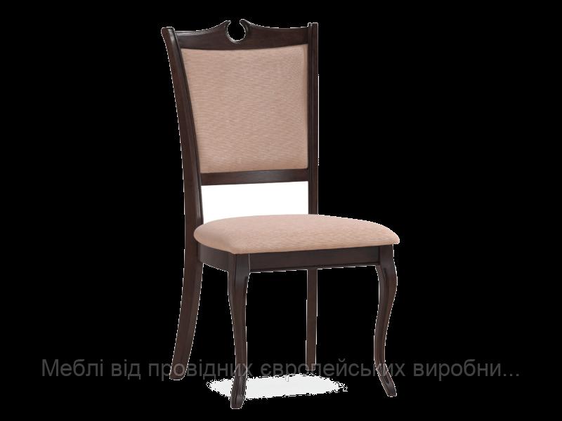 Купить кухонный стул RY-SC signal