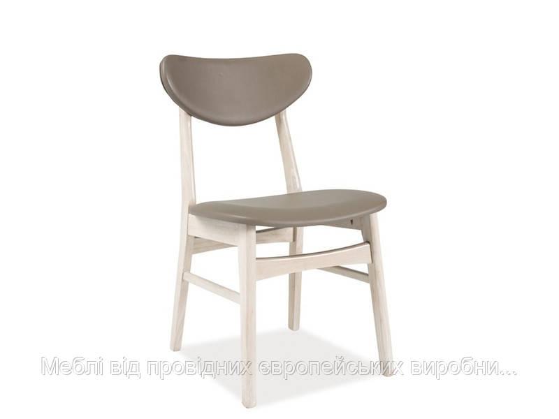 Купить кухонный стул Spark signal