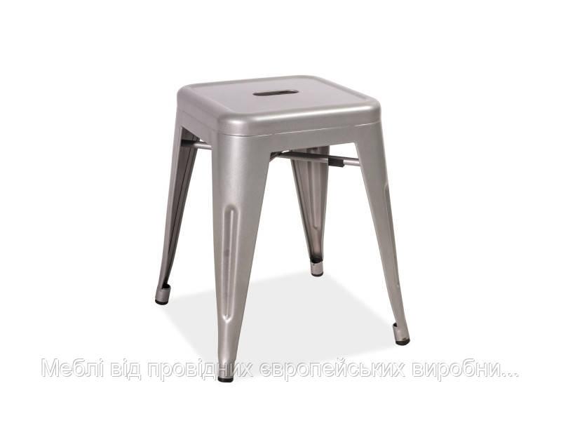 Купить кухонный стул Spot signal (алу)